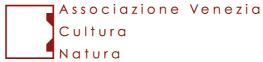 Associazione Venezia Cultura e Natura